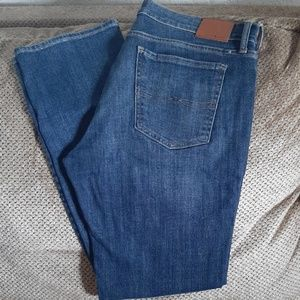 Lucky Brand Women's Jean's
